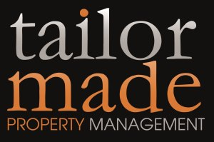 TailorMade Property Management Logo